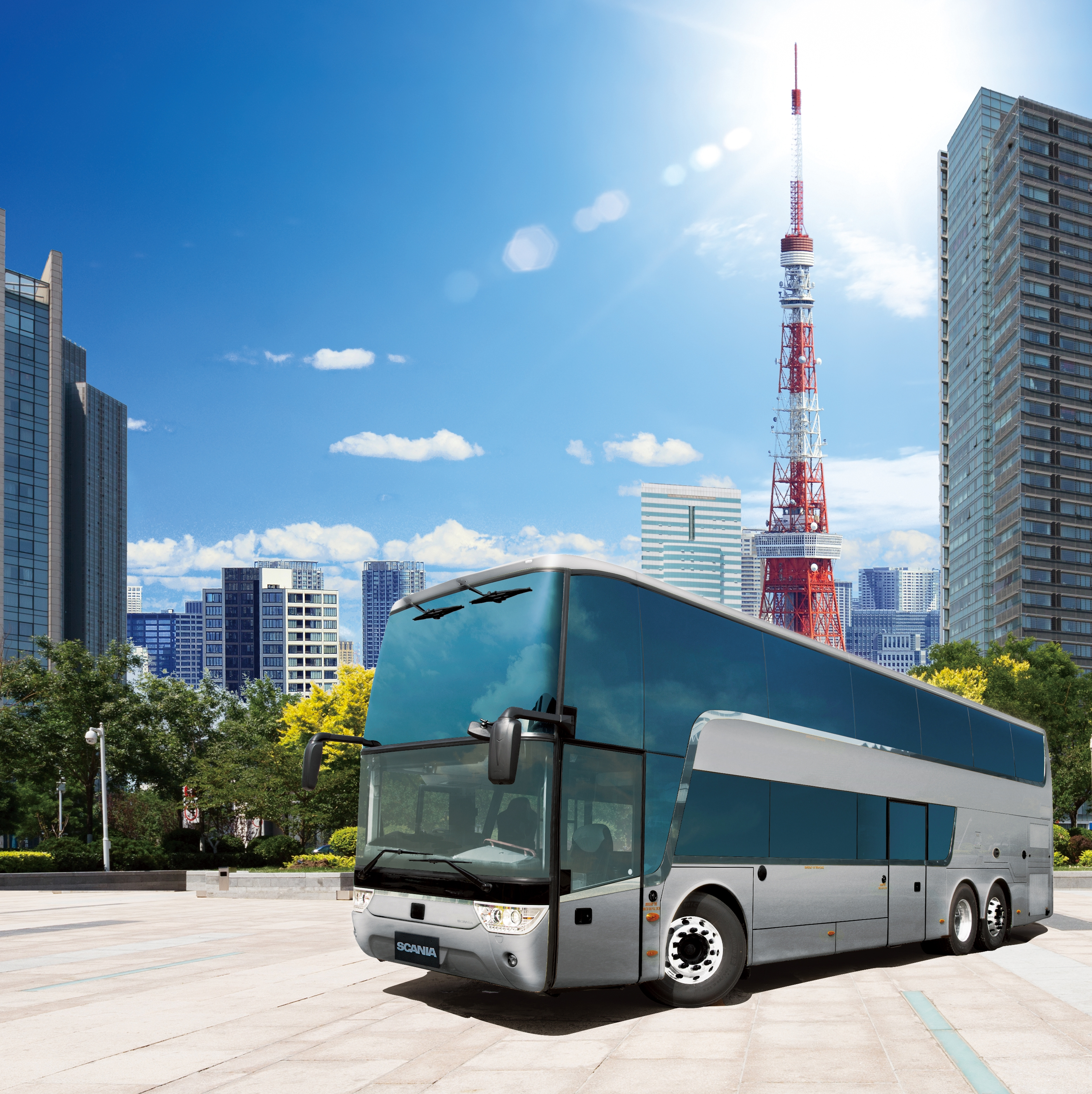 SCANIA_bus_Main_06142016