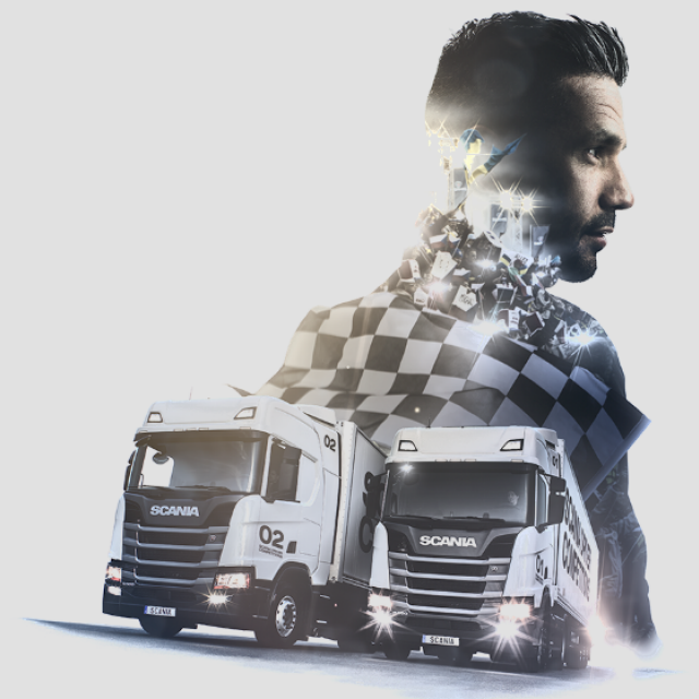 e44fb0230c2 Scania Driver Competitions