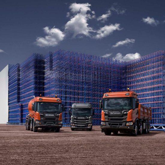 8cf4ca9d25949 Découvrez toute la gamme de camions | Scania France
