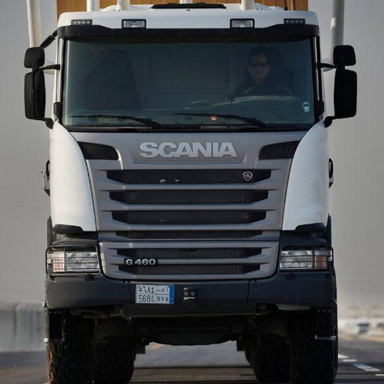 5ad0d6fa94efd Camions | Scania ALGERIE
