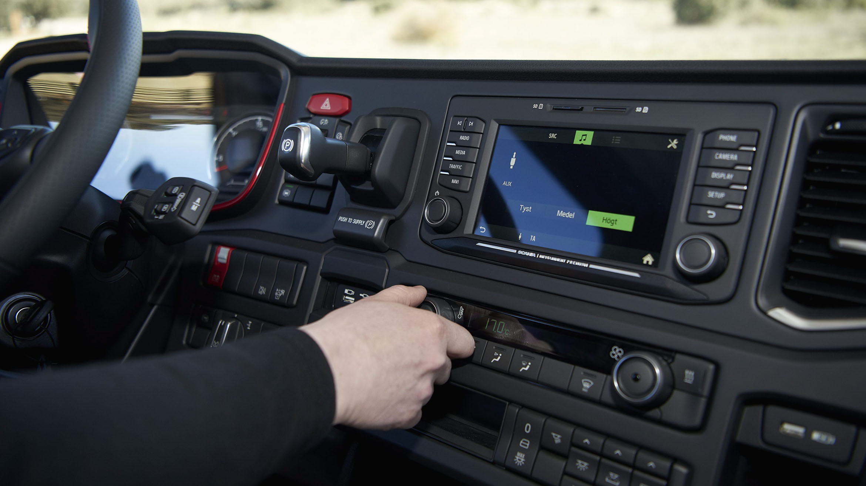 radio manuals scania global rh scania com