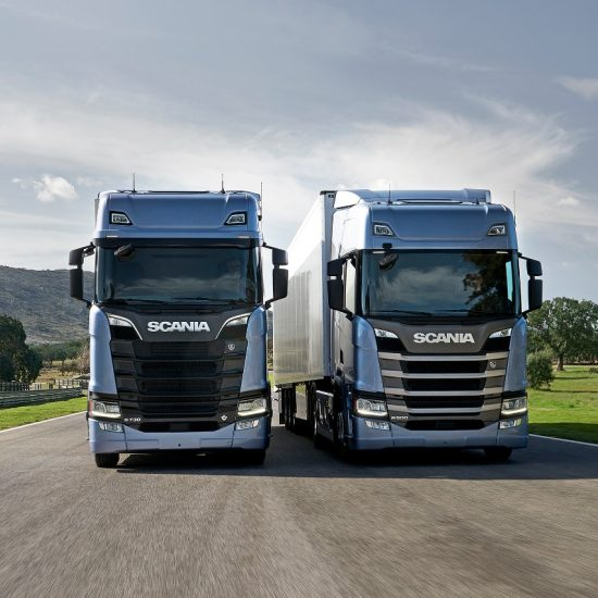ca1acb5a32374 Camions | Scania Maroc