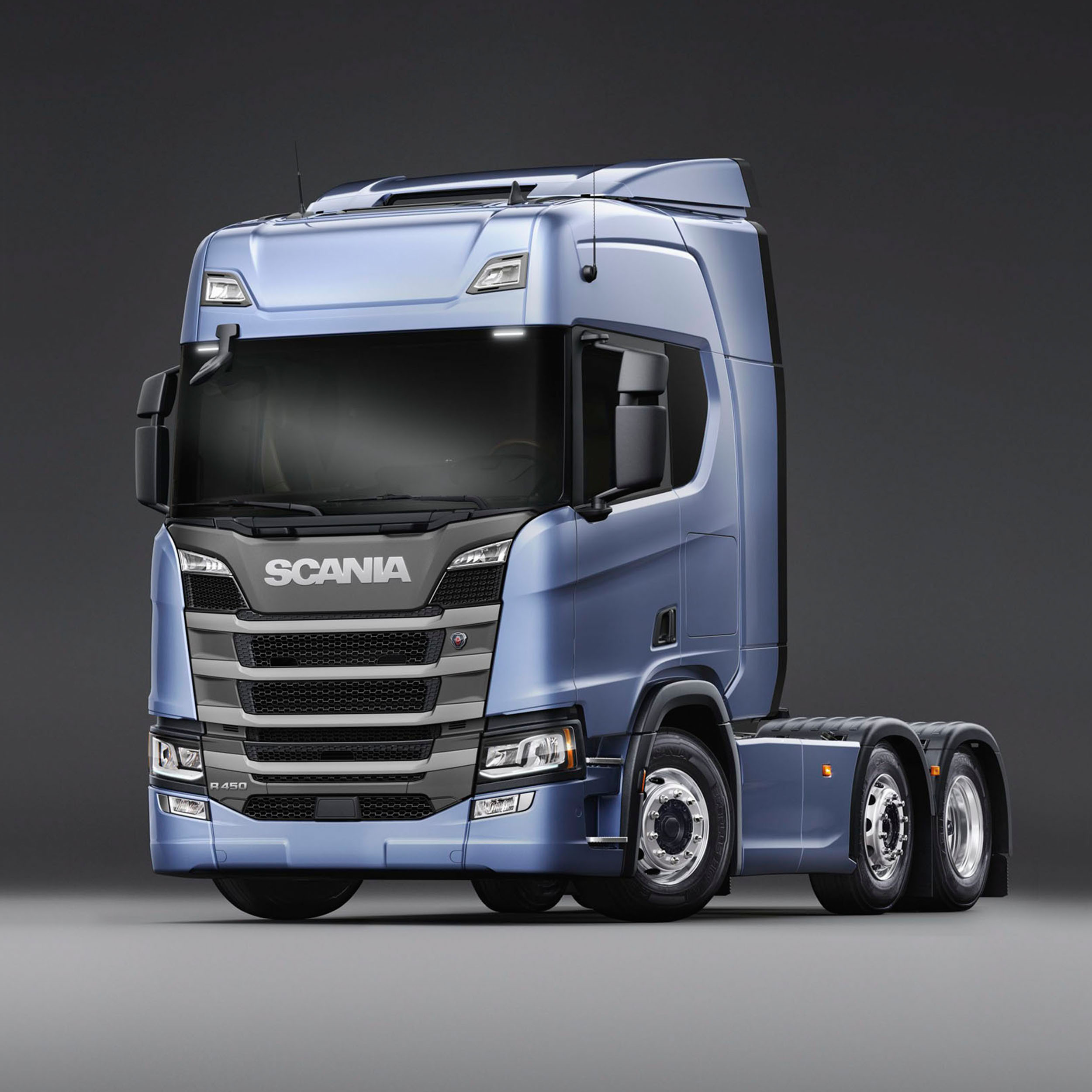 next generation scania at the fps expo 2017 scania great britain. Black Bedroom Furniture Sets. Home Design Ideas