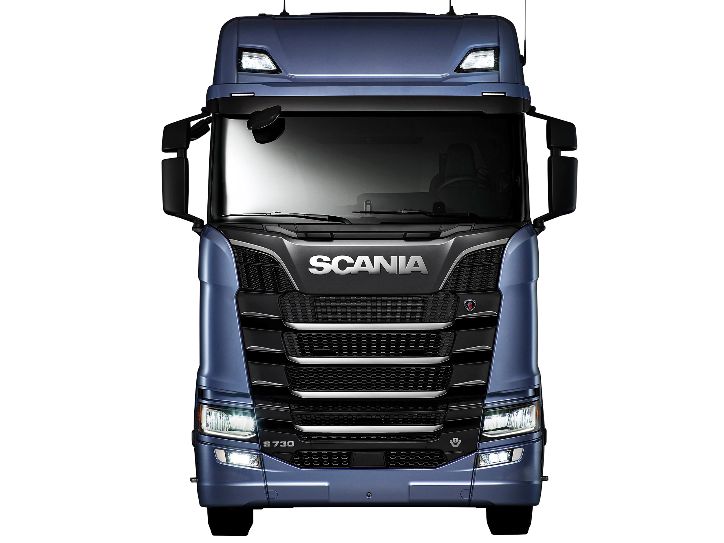 4-3-next-gen-scania