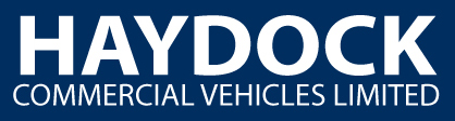 HAYDOCK COMMERCIAL VEHICLES LTD